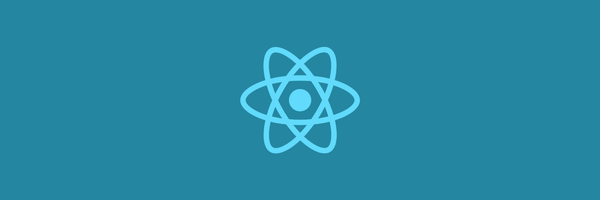 Authenticated File Downloads in React
